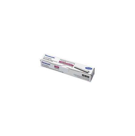 Toner Panasonic do KX-MC6020PD   4 000 str.   magenta, Tonery, Materiały eksploatacyjne