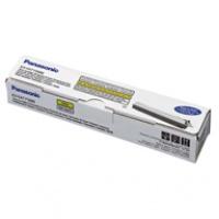 Toner Panasonic do KX-MC6020PD | 4 000 str. | yellow, Tonery, Materiały eksploatacyjne