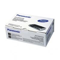 Bęben światłoczuły Panasonic do KX-MC6020PD | 10 000 str. | CMY, Bębny, Materiały eksploatacyjne