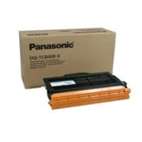 Toner Panasonic do DP-MB300-EU | 8 000 str. | black, Tonery, Materiały eksploatacyjne