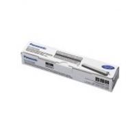 Toner Panasonic do KX-MC6020PD | 4 000 str. | black, Tonery, Materiały eksploatacyjne
