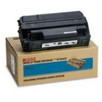 Toner Ricoh do AP600/601/2600/2610 | 20 000 str. | black, Tonery, Materiały eksploatacyjne