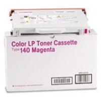 Toner Ricoh do CL800/1000, SPC210 | 6 500 str. | magenta, Tonery, Materiały eksploatacyjne