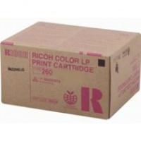 Toner Ricoh do CL7200/7300 | 10 000 str. | magenta, Tonery, Materiały eksploatacyjne