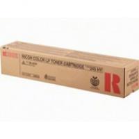 Toner Ricoh do SPC 411/420, CL4000 | 15 000 str. | black, Tonery, Materiały eksploatacyjne