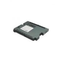Tusz Ricoh do GX-5050N | 3 000 str. | black, Tusze, Materiały eksploatacyjne