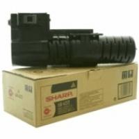 Toner Sharp do ARM-550/620/700 | 22 000 str. | black, Tonery, Materiały eksploatacyjne