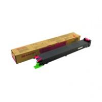 Toner Sharp do 2300/2700/3500/3501 | 15 000 str. | magenta, Tonery, Materiały eksploatacyjne