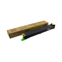 Toner Sharp do 2300/2700/3500/3501 | 15 000 str. | yellow, Tonery, Materiały eksploatacyjne