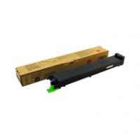 Toner Sharp do MX-2600/3100 | 18 000 str. | black, Tonery, Materiały eksploatacyjne