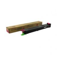 Toner Sharp do MX-2600/3100 | 15 000 str. | magenta, Tonery, Materiały eksploatacyjne