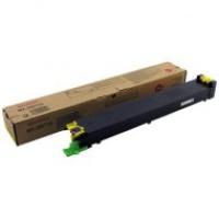 Toner Sharp do MX-2600/3100 | 15 000 str. | yellow, Tonery, Materiały eksploatacyjne
