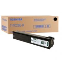 Toner Toshiba T-FC28K do e-Studio 2820C/3520C I 29 000 str. | black, Tonery, Materiały eksploatacyjne