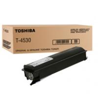 Toner Toshiba T-4530 do e-Studio 255/305/455 | 30 000 str. | black, Tonery, Materiały eksploatacyjne