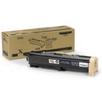 Toner Xerox do Phaser 5500 | 30 000 str. | black, Tonery, Materiały eksploatacyjne