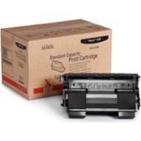 Toner Xerox do Phaser 4500 | 10 000 str. | black, Tonery, Materiały eksploatacyjne