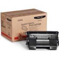 Toner Xerox do Phaser 4500 | 18 000 str. | black, Tonery, Materiały eksploatacyjne