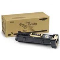 Bęben światłoczuły Xerox do Phaser 5500 | 60 000 str. | black, Bębny, Materiały eksploatacyjne