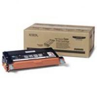 Toner Xerox do Phaser 6180 | 6 000 str. | magenta, Tonery, Materiały eksploatacyjne