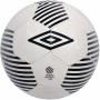Piłka UMBRO, Promocje, ~ Nagrody