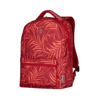 """Plecak WENGER Colleague 16"""", 250x360x450mm, czerwony, Torby, teczki i plecaki, Akcesoria komputerowe"""
