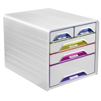 , desktop trays - sets, Small office accessories