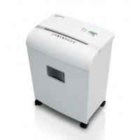 Niszczarka przybiurkowa - Shredcat 8260 CC / 4 x 40 mm, Niszczarki, Urządzenia i maszyny biurowe