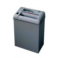 Niszczarka przybiurkowa - IDEAL 2220 / 4 mm, Niszczarki, Urządzenia i maszyny biurowe