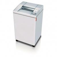 Niszczarka biurowa - IDEAL 3104 CC / 2 x 15 mm, Niszczarki, Urządzenia i maszyny biurowe