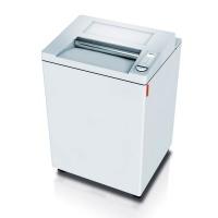 Niszczarka biurowa - IDEAL 3804 CC / 2 x 15 mm, Niszczarki, Urządzenia i maszyny biurowe