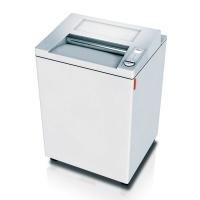 Niszczarka biurowa - IDEAL 4002 / 6 mm, Niszczarki, Urządzenia i maszyny biurowe