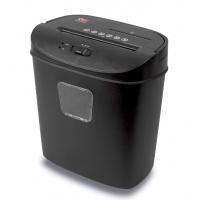 Niszczarka przybiurkowa - OPUS CS 2210 CD / 4 x 45 mm, Niszczarki, Urządzenia i maszyny biurowe