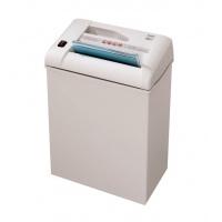Niszczarka przybiurkowa - EBA 1120 S / 4 mm, Niszczarki, Urządzenia i maszyny biurowe