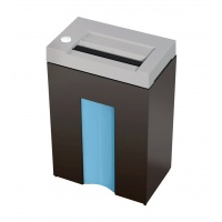 Niszczarka przybiurkowa - EBA 1128 S / 4 mm, Niszczarki, Urządzenia i maszyny biurowe