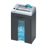 Niszczarka przybiurkowa - EBA 1125 C / 3 x 25 mm, Niszczarki, Urządzenia i maszyny biurowe