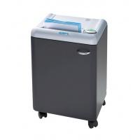 Niszczarka przybiurkowa - EBA 1324 S / 4 mm, Niszczarki, Urządzenia i maszyny biurowe