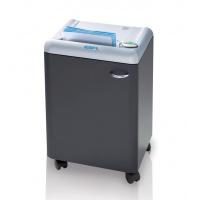 Niszczarka przybiurkowa - EBA 1324 C / 2 x 15 mm, Niszczarki, Urządzenia i maszyny biurowe