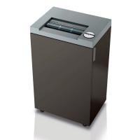Niszczarka przybiurkowa - EBA 1624 S / 4 mm, Niszczarki, Urządzenia i maszyny biurowe