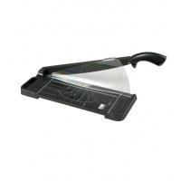 Obcinarka nożycowa - OPUS basicCUT A4, , Urządzenia i maszyny biurowe