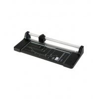 Obcinarka krążkowa - OPUS roloCUT A4, , Urządzenia i maszyny biurowe