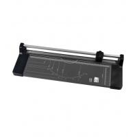 Obcinarka krążkowa - OPUS roloCUT A3, , Urządzenia i maszyny biurowe