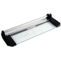 Obcinarka krążkowa - OPUS roloCUT A3 LED, , Urządzenia i maszyny biurowe