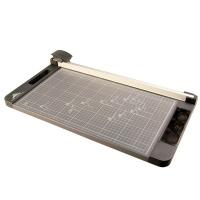 Obcinarka krążkowa z wymiennymi nożami - OPUS multiROLO A3, , Urządzenia i maszyny biurowe