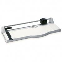 Obcinarka krążkowa - IDEAL 1031, , Urządzenia i maszyny biurowe