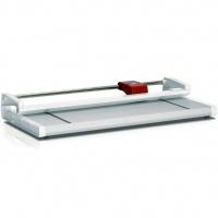 Obcinarka krążkowa - IDEAL 0055, , Urządzenia i maszyny biurowe
