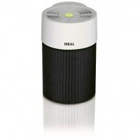 Oczyszczacz powietrza IDEAL AP 30 Pro, Oczyszczacze powietrza, Urządzenia i maszyny biurowe