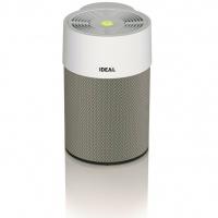 Oczyszczacz powietrza IDEAL AP 40 Pro, Oczyszczacze powietrza, Urządzenia i maszyny biurowe