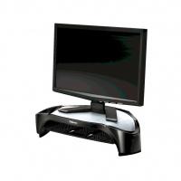 Podstawa pod monitor LCD/TFT Plus Smart Suites™, Ergonomia, Akcesoria komputerowe