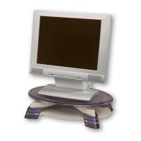 Podstawa pod monitor LCD/TFT, Ergonomia, Akcesoria komputerowe