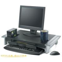 Podstawa pod monitor Premium Office Suites™, Ergonomia, Akcesoria komputerowe